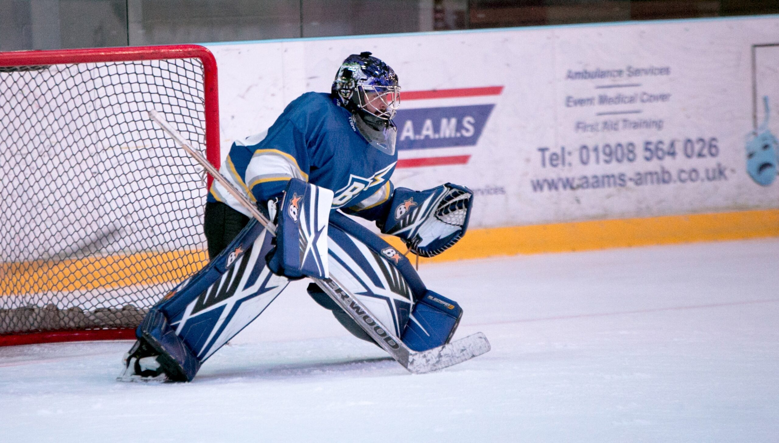 Juuse Saros: How the NHL's Smallest Goalie Plays Bigger Than Everyone Else-copy
